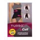 Cinture Turbo Cell 8000001