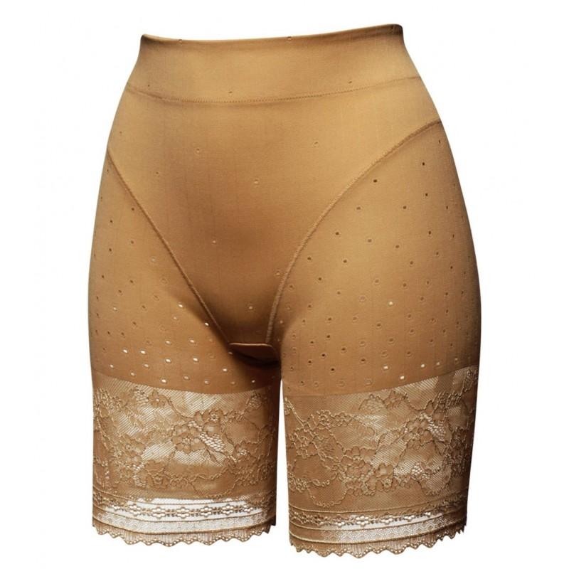 *Panty Triumph Lace Sensation L
