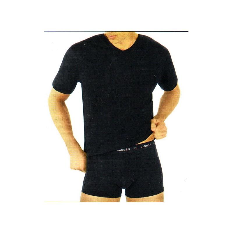 Conjunto Masculino Janmen 90285-90206