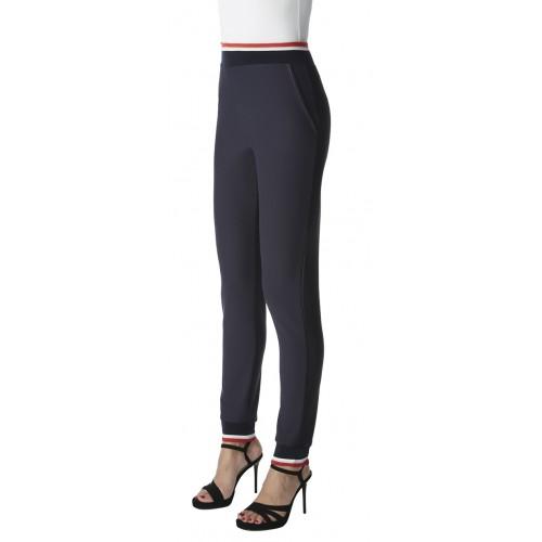 Pants Janira Sporty