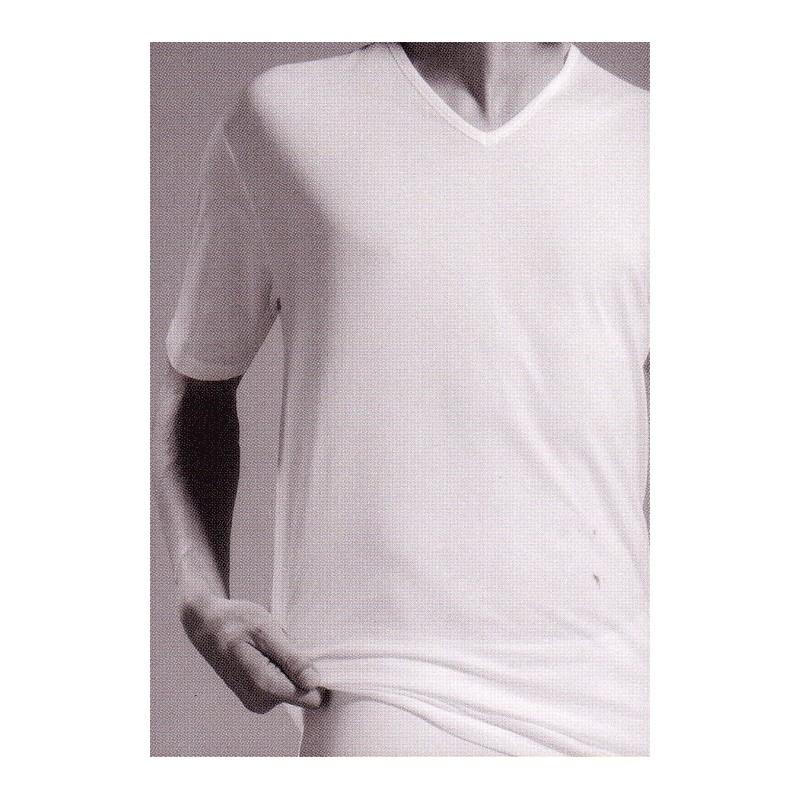Camiseta Impetus 1360002