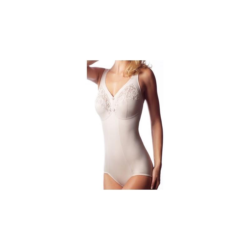 Girldle bra Teleno 311.9