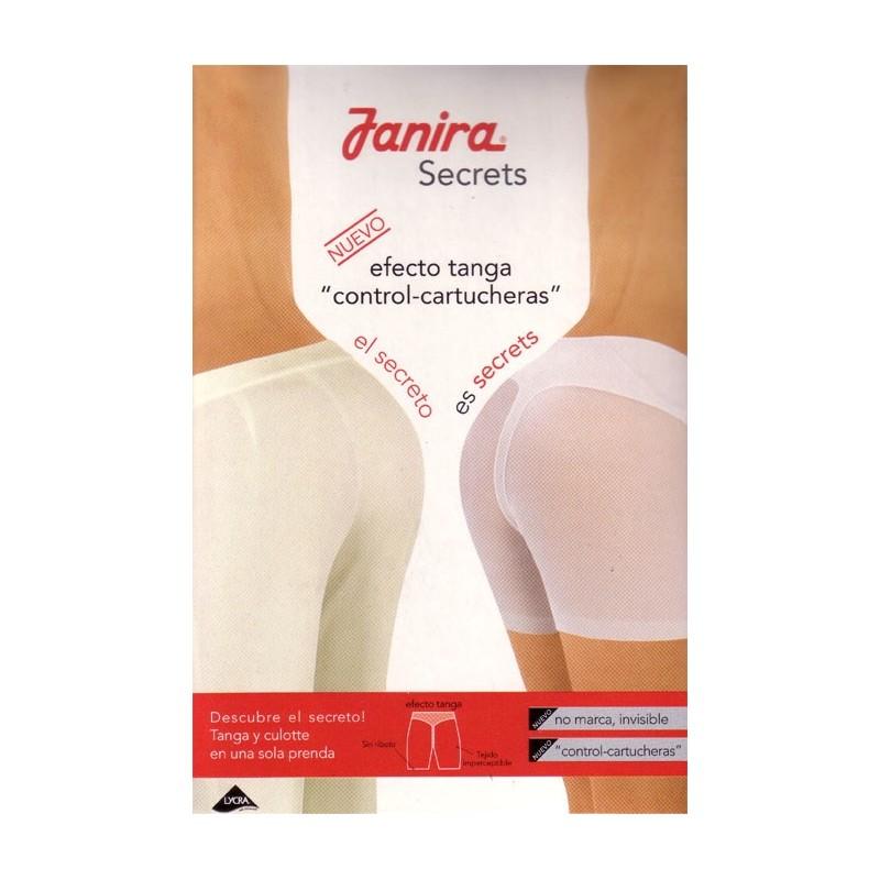 Shorts Janira Secrets 30755