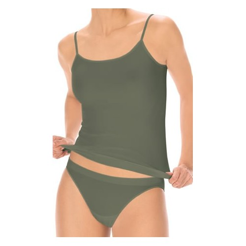 Set Mini Thong and shirt B Premier 30676-75876