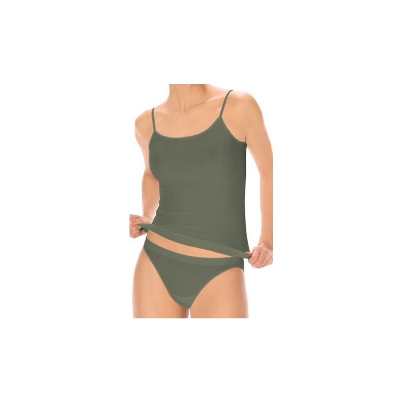 Conjunto Mini Tanga y Camiseta B Premier 30676-75876