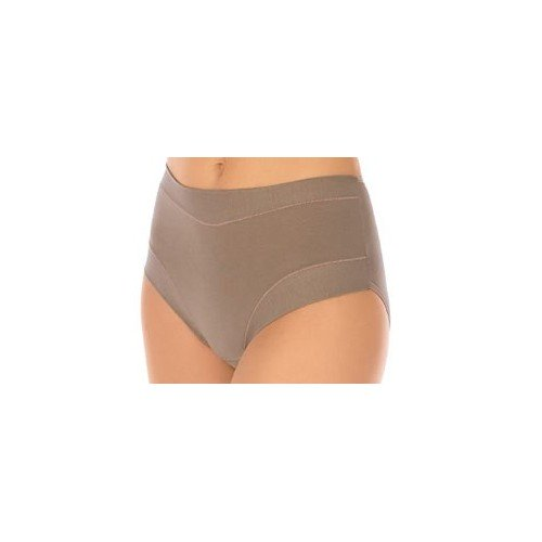 Brief Janira Slip-B Supreme 30611