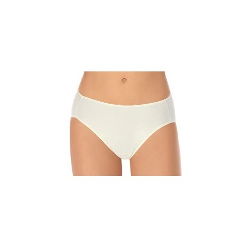 Brief Janira Duo Riviera 30236
