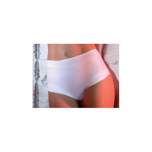 Brief Janira Riviera 31578