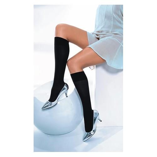 Sock Janira Wonder 40 - 50020