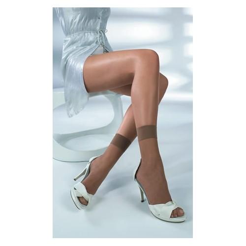 Sock Janira Souquet 10-50036