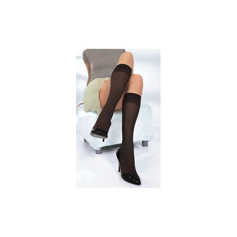 Sock Janira Sin Presión 40 - 50040