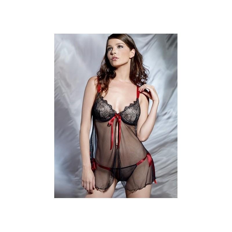 Sexy Clothing Escanté 7538
