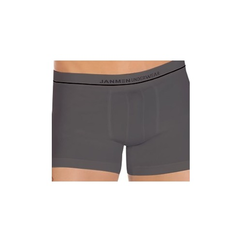 Boxer Janmen Cotton 90238