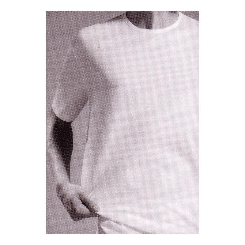 Camiseta Impetus 1363002