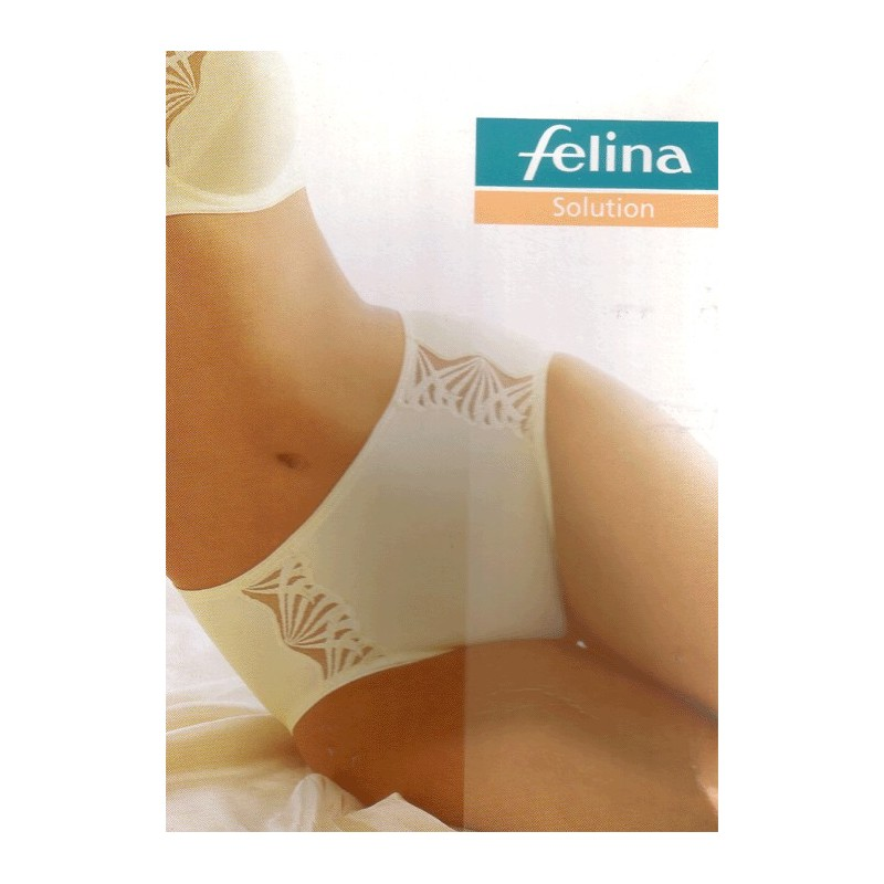 Brief Felina Solution 1348