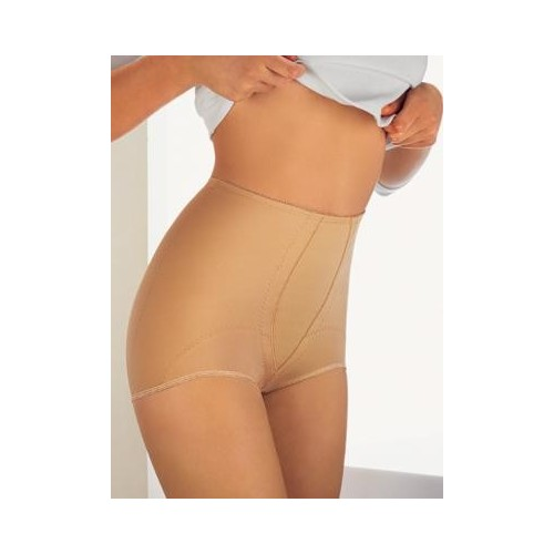 Belcor girdle CONF 74 FB