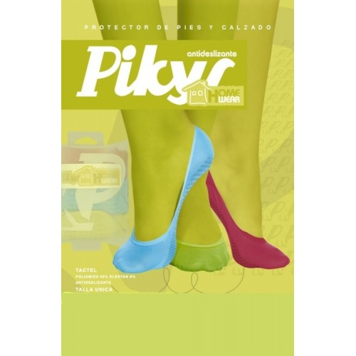 Pikys for women Homewear 05115