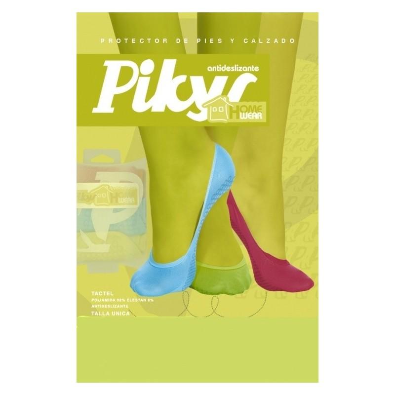 Pikys for women Homewear 05115