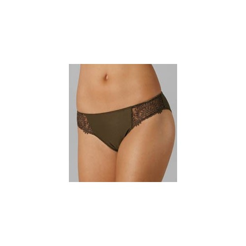 Chantelle brief 2693