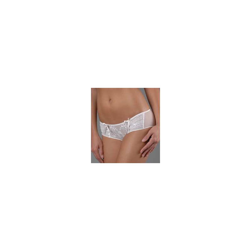 Chantelle Caprice Shorty Panty 3124