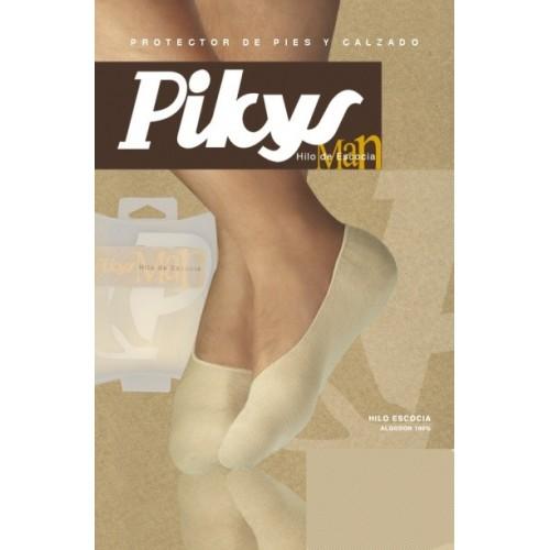 Pikys Home 01217