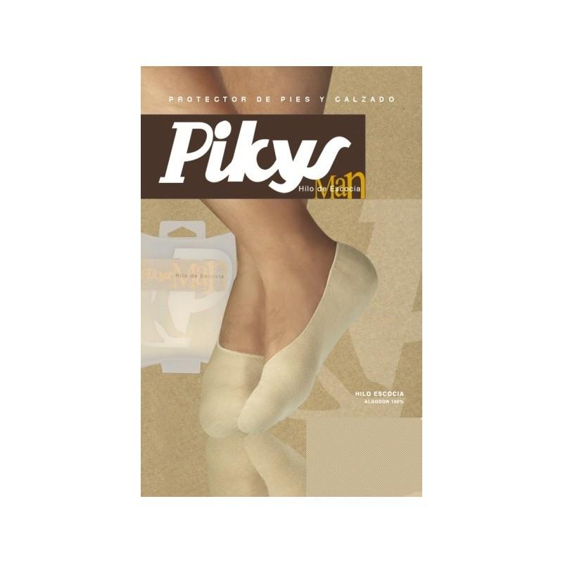 Pikys Hombre 01217