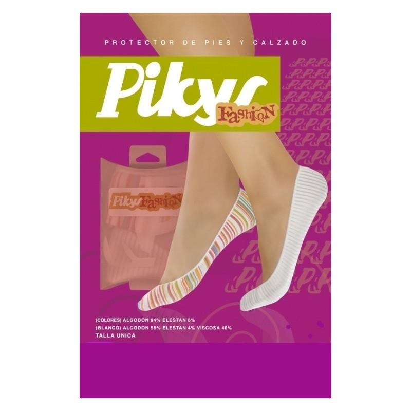 Pikys Fashion 06118