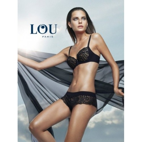 Set Lou New Look 21576-51576