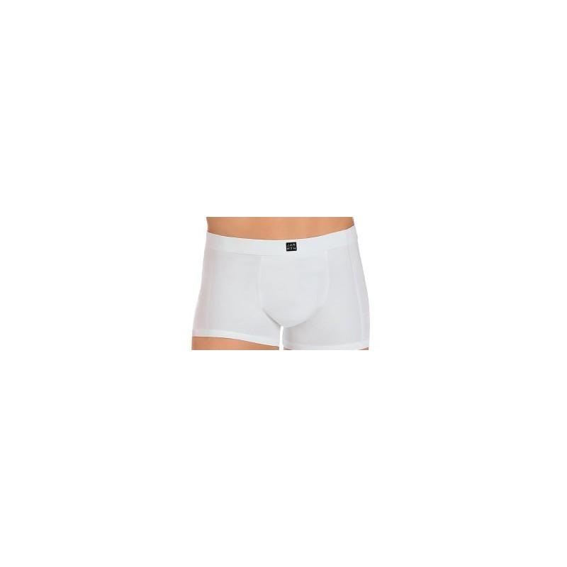 Pack Boxer Janmen Esencial 90362