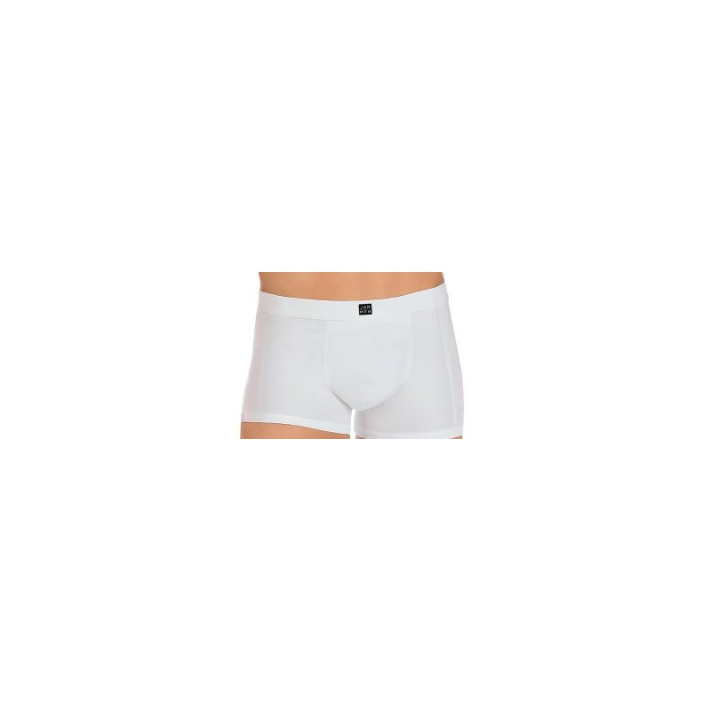 Pack Trunks Janmen Esencial 90362