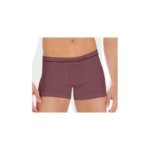 Pack Boxers Janmen Cotton 90311