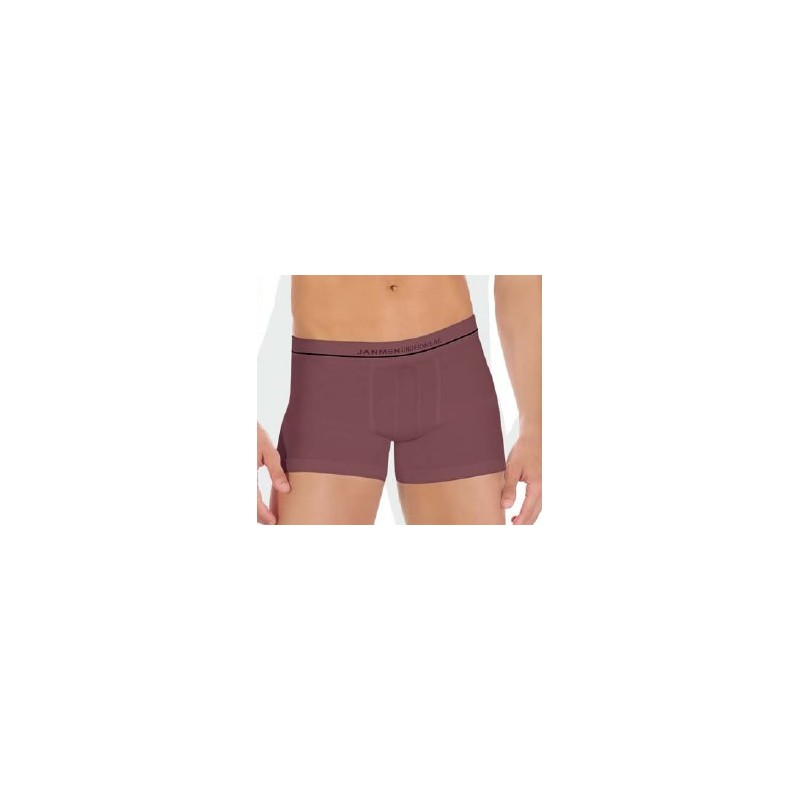 Pack Trunks Janmen Cotton 90311