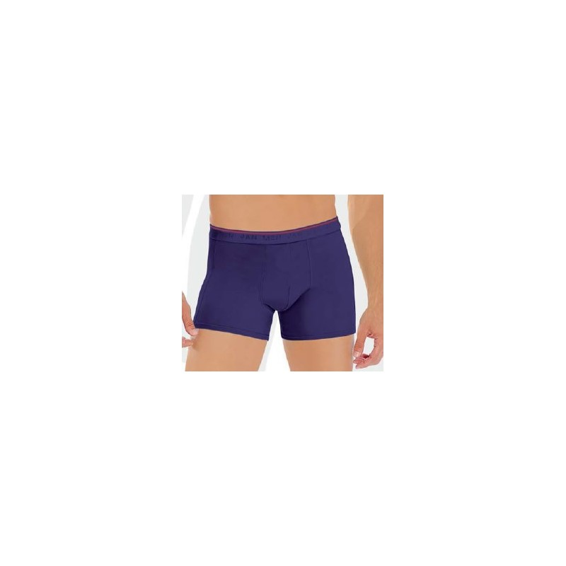 Pack Trunks Janmen Fresh 90235