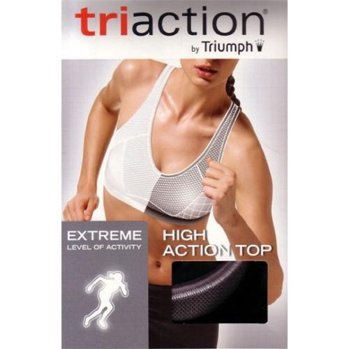 Triaction Bra Triumph