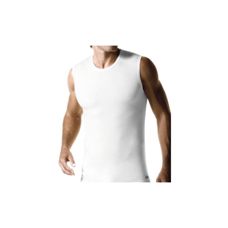 Camiseta Impetus 1313020