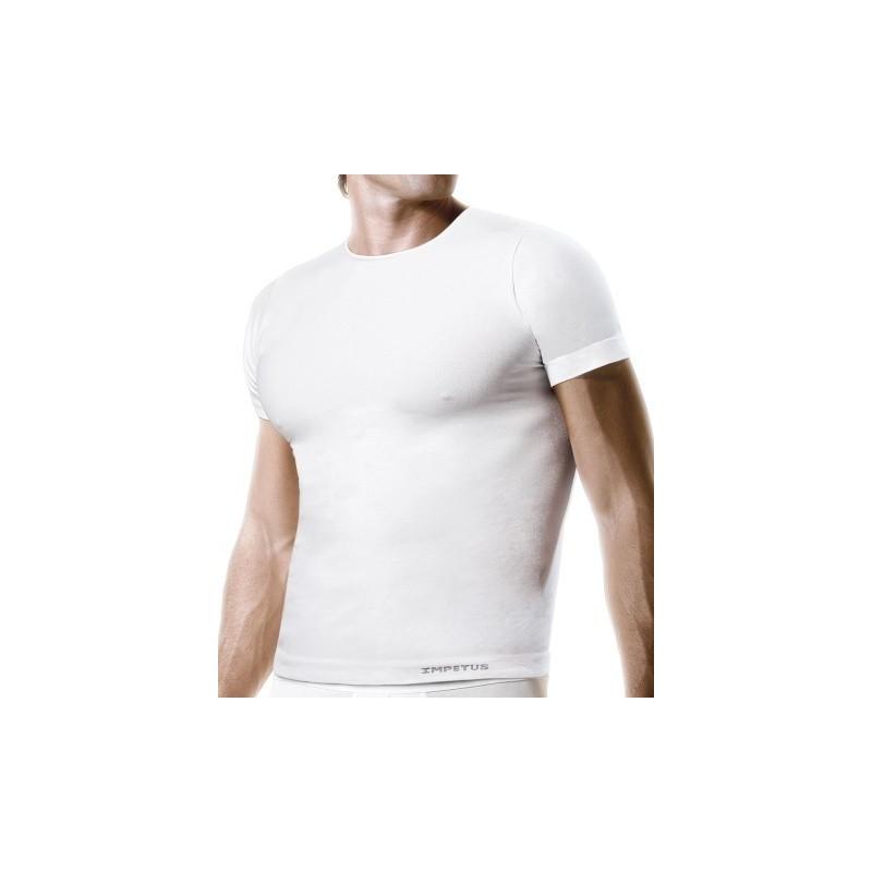 Camiseta Impetus 1389289