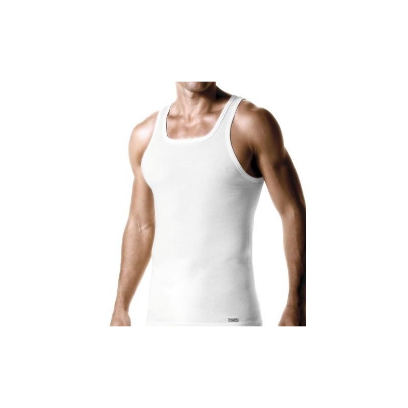 Camiseta Impetus 1334001
