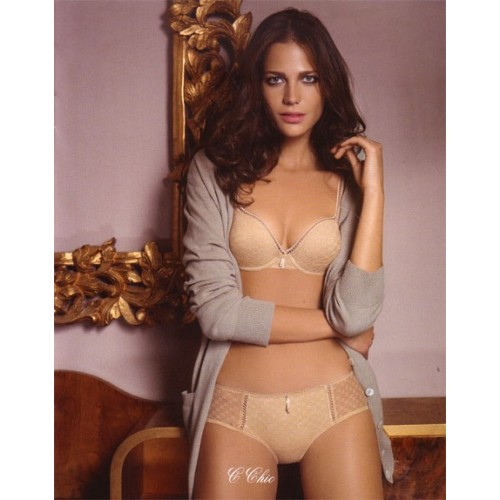 Chantelle set C Chic 3581-3584