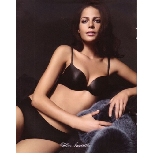 Conjunto Chantelle Ultra invisible 3202-3203