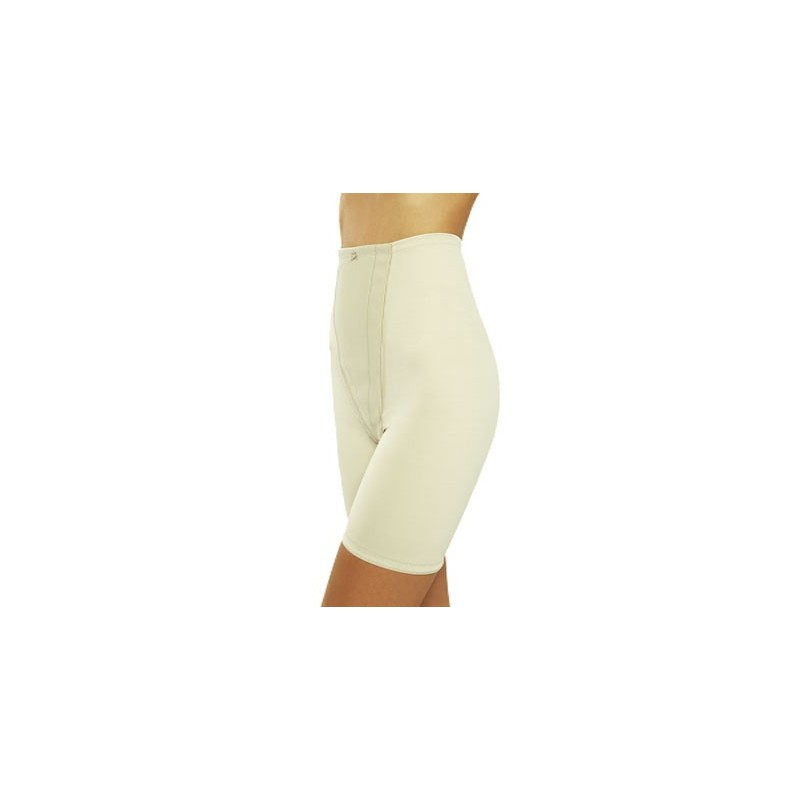 Teleno shaping thigh 278.7