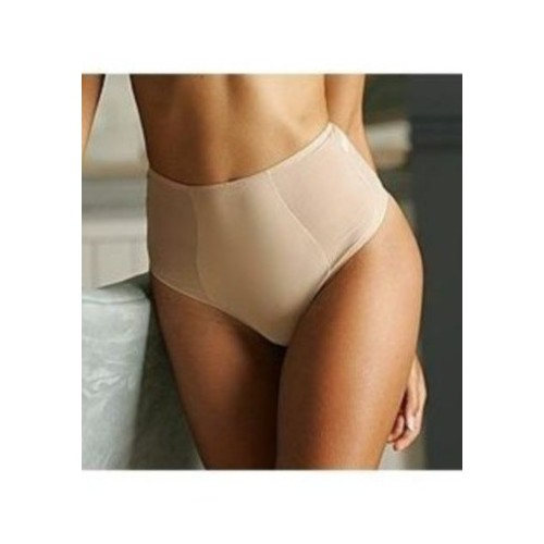 Tanga Chantelle Sublime Invisible 3958