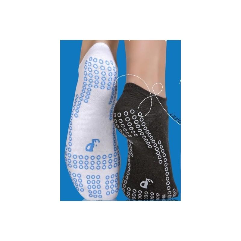 Unisex Socks Pikys 06339