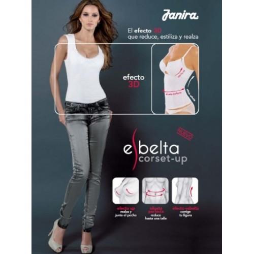 Corset-up Esbelta 1031120