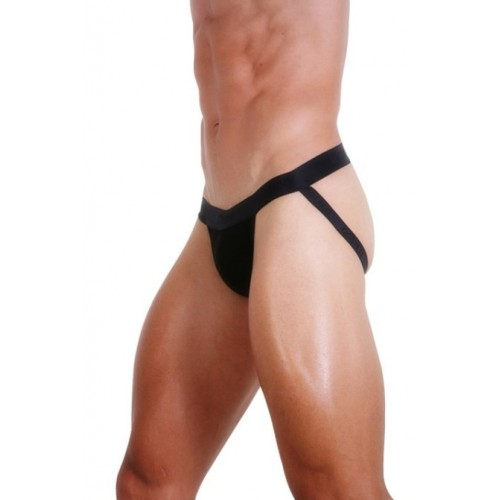 Thong Unico Suspensor 00282-004