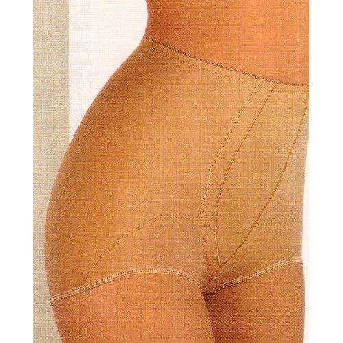 Girdle Belcor CONF 74 FB