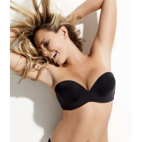 Sujetador Wonderbra Perfect Strapless