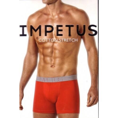 Boxer Impetus 1259289