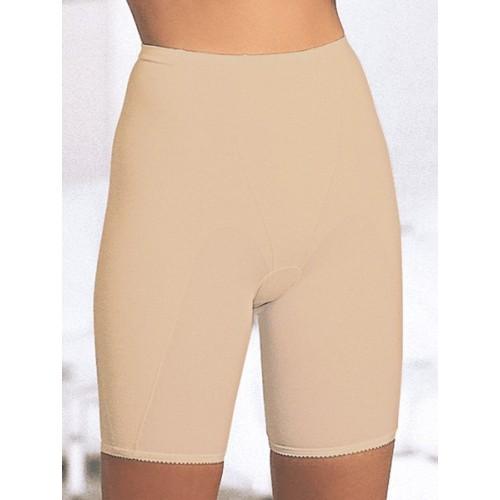 Triumph Long Line Panty Loretta Soft L