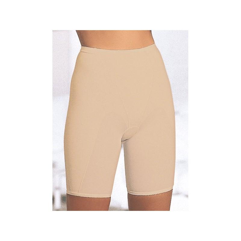 Panty Triumph Loreta Soft L