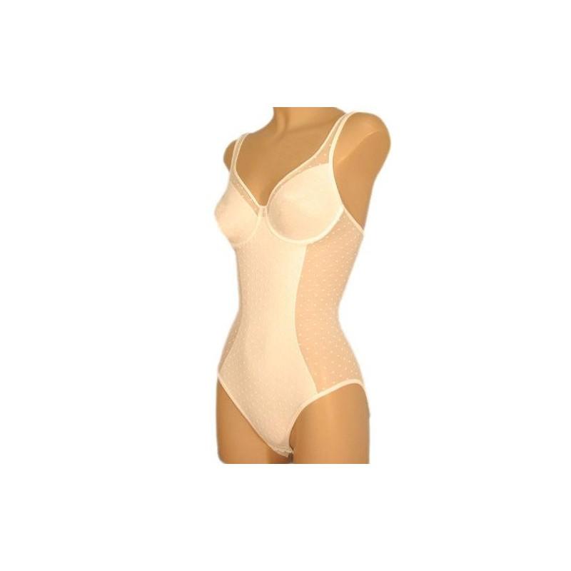 Body brief Gemma 40311